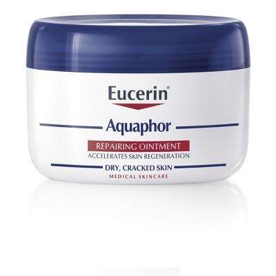 EUCERIN Aquaphor Pomada Reparadora | 110ml