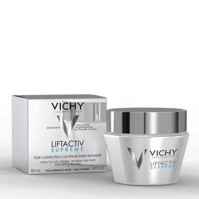 VICHY LIFTACTIV SUPREME 50ml