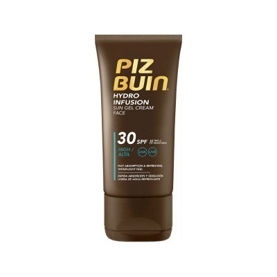 PIZ BUIN HYDRO INFUSION FACE FPS 30 | 50ml