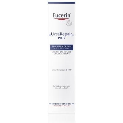 EUCERIN Urea Repair Plus - Creme 30% Ureia   75ml