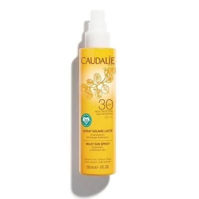 CAUDALIE SPRAY SOLAR LÁCTEO SPF30 150ML