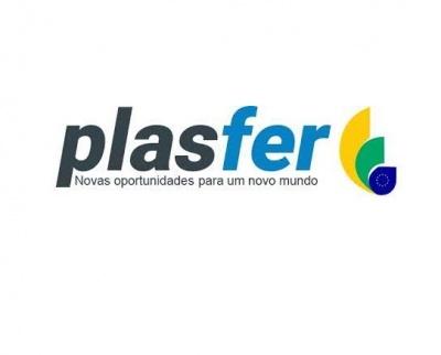 PLASFER
