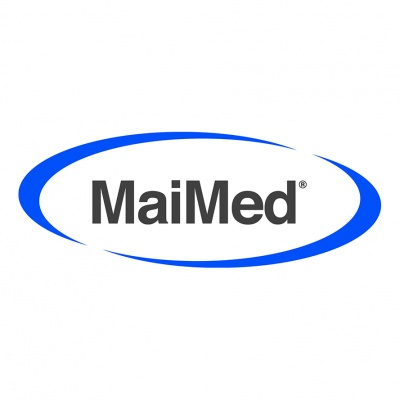 MAIMED