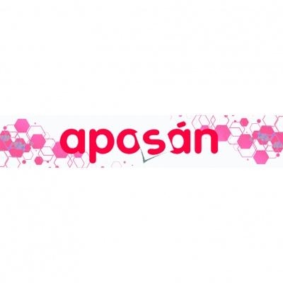 APOSAN