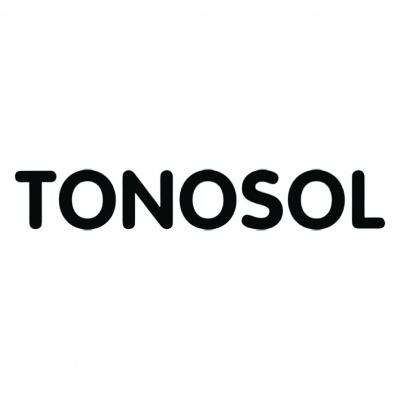 TONOSOL