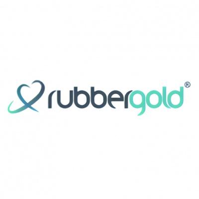 RUBBERGOLD