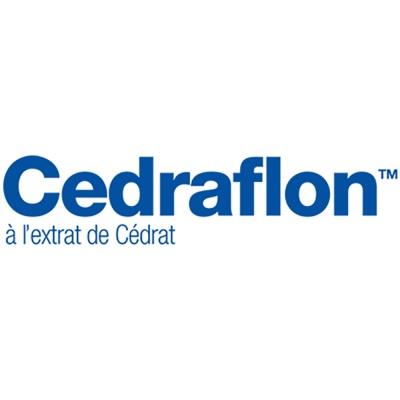 CEDRAFLON