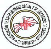 Associação de Solariedade Social  e de Socorros de Campelos
