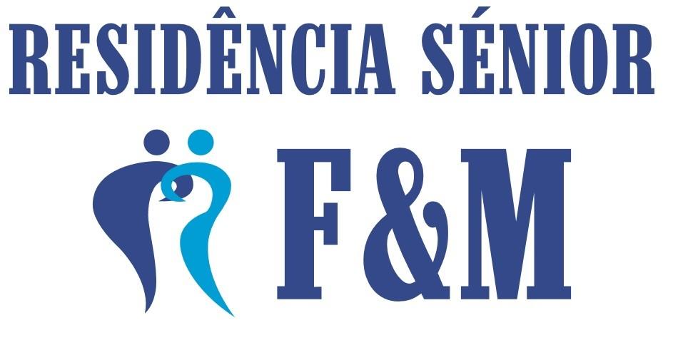 Residência Sénior F&M