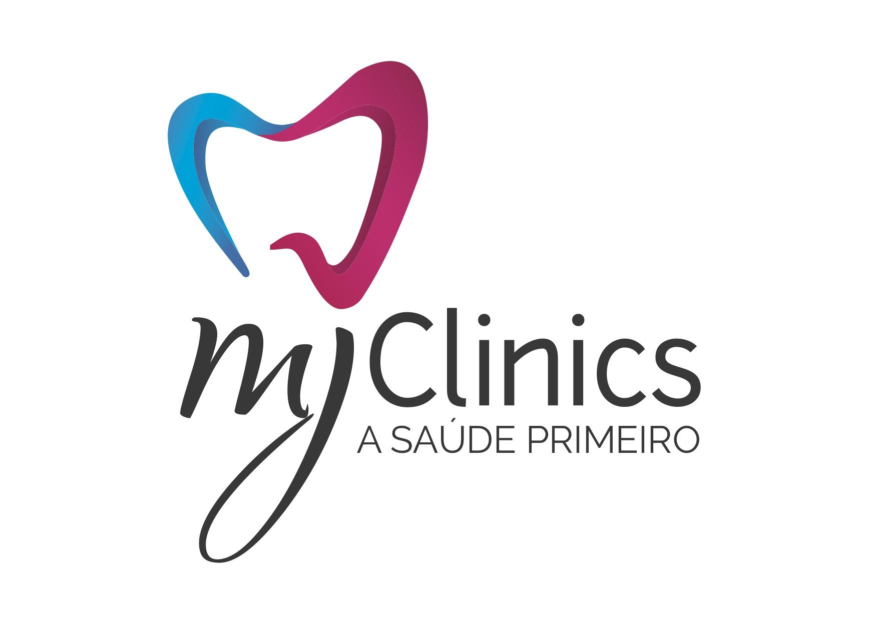 My Clinics Moita