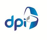 DPI Unipessoal l.da
