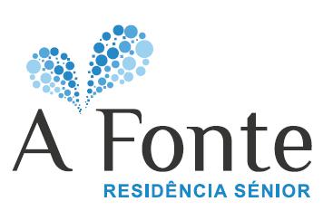 Residencia Senior A Fonte