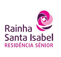 Residência Sénior Rainha Santa Isabel