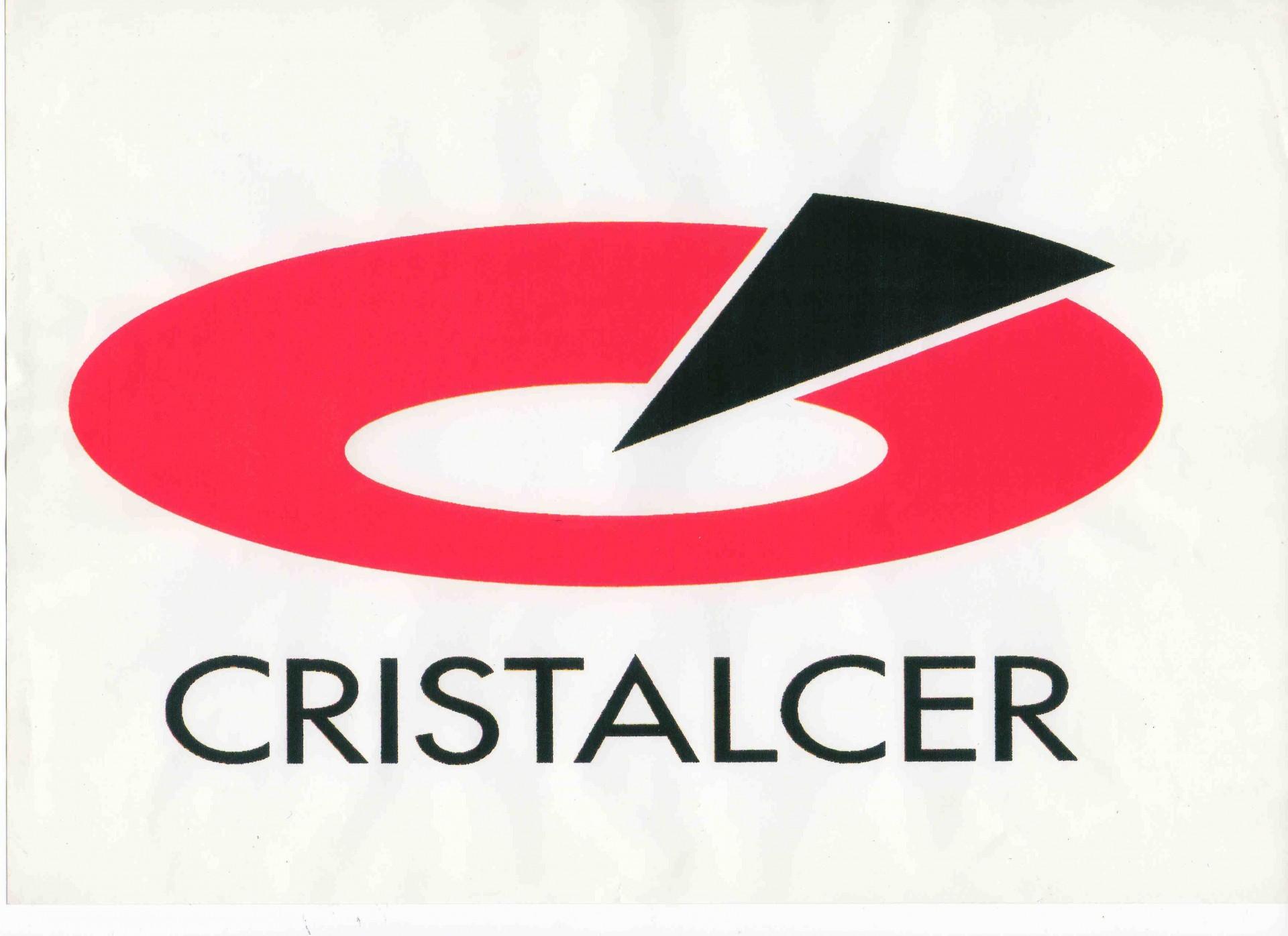 Cristalcer - Cerâmica, Produtos e Serviços