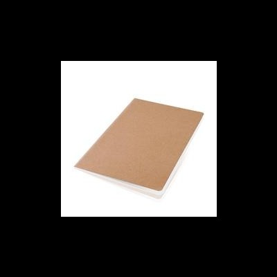 Caderno Ecobook