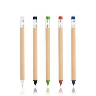 Pencilpen