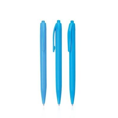 Esferograficas Plasticas