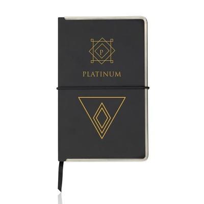 Metalbook