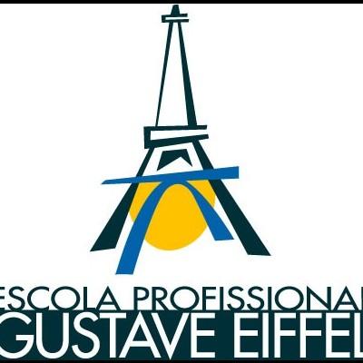 Cooptécnica Gustave Eiffel, CRL