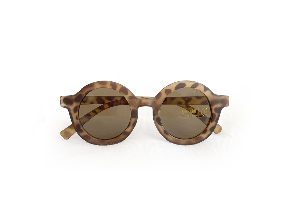 Bay Sunnies - Savanna