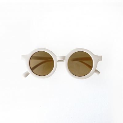 Bay Sunnies - Coconut