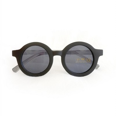 Bay Sunnies - black
