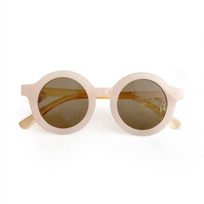 Bay Sunnies - Lemonade