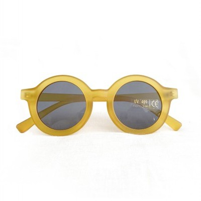 Bay Sunnies - Lemon