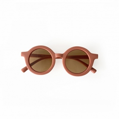 Bay Sunnies - Marmalade