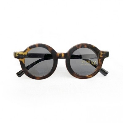 Bay Sunnies - Turtle