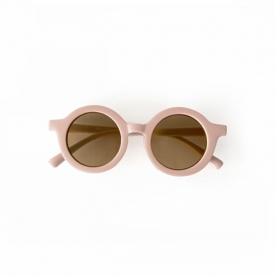 Bay Sunnies - Flamingo