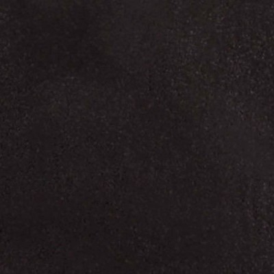 Materiais para Capas - Álbum Deluxe