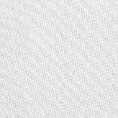Materiais para Capas - Álbum light