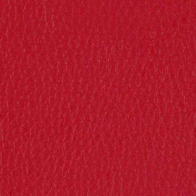 Materiais para Capas - Caixas para Álbum Standard