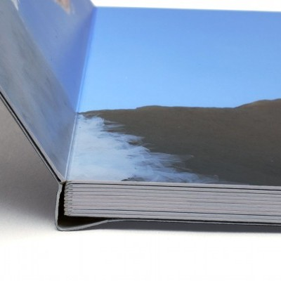 Guardas - Foto Livro