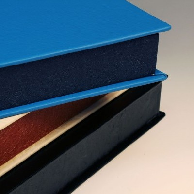 Caixa para Livro - Standard