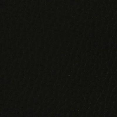 Materiais para Capas - Álbum Elite