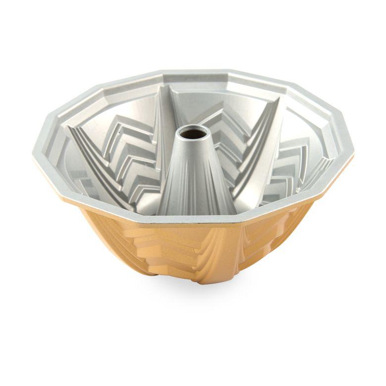 Forma Marquee Bundt  - Nordic Ware