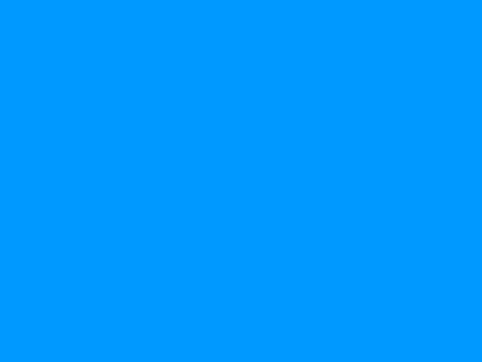 Pasta Açucar Azul- 100gr