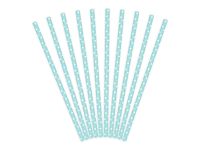 Palhinhas Sky Blue,19,5cm
