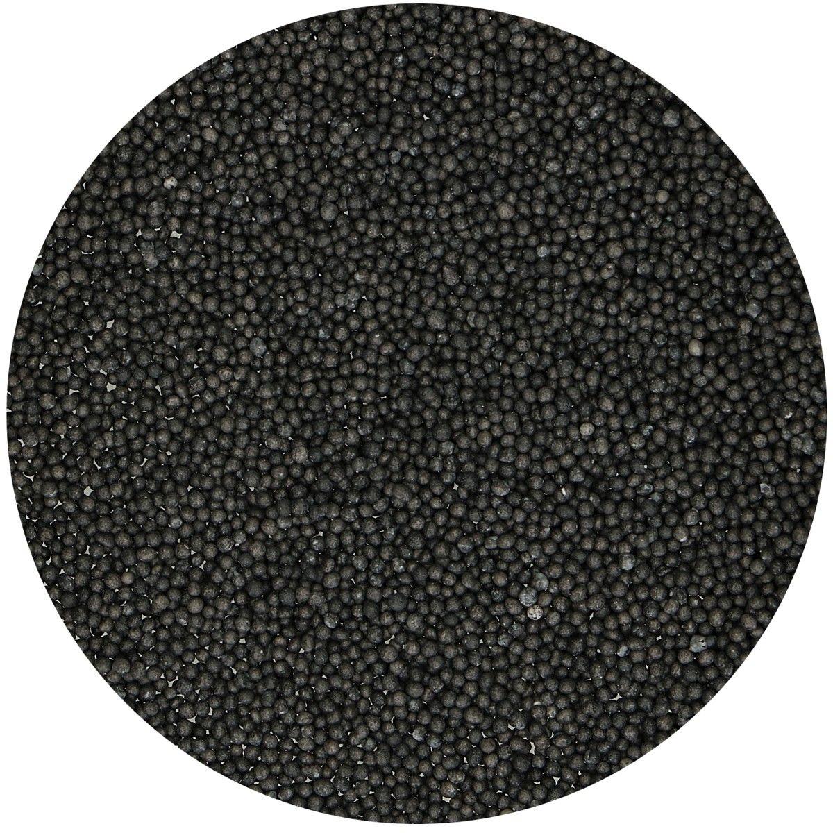 NonPareils - Preto 80gr