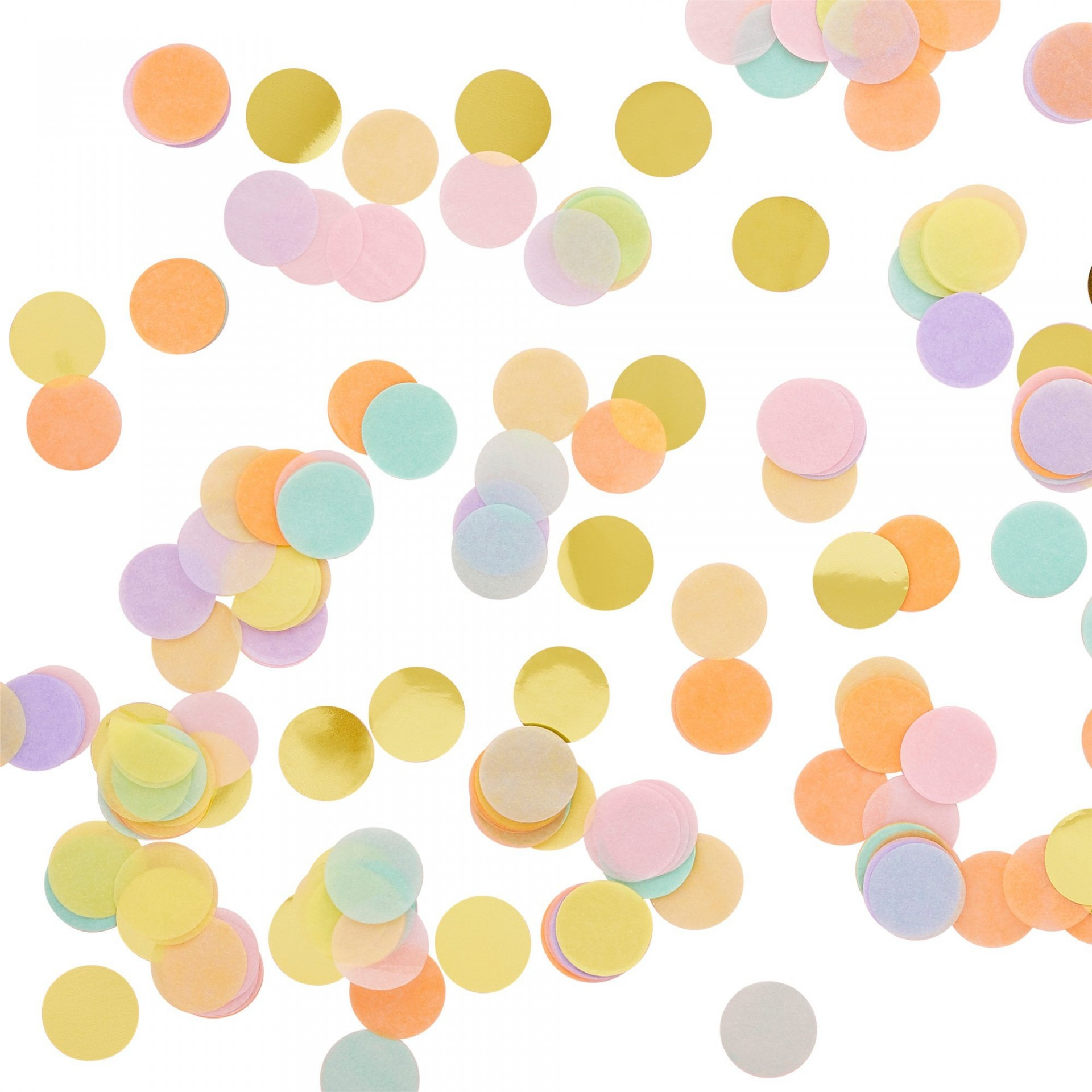 Confetti 15gr - CandyLand
