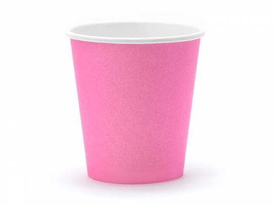 Copos Pink, 180ml