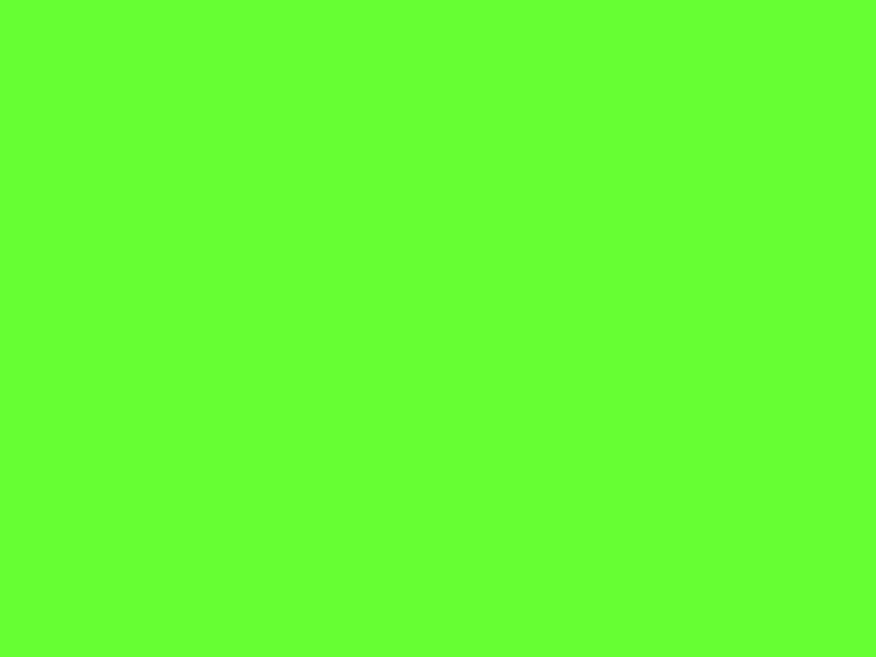 Pasta Açucar Verde Alface- 1Kg