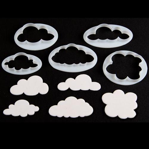 Cortador Nuvens, pk/5