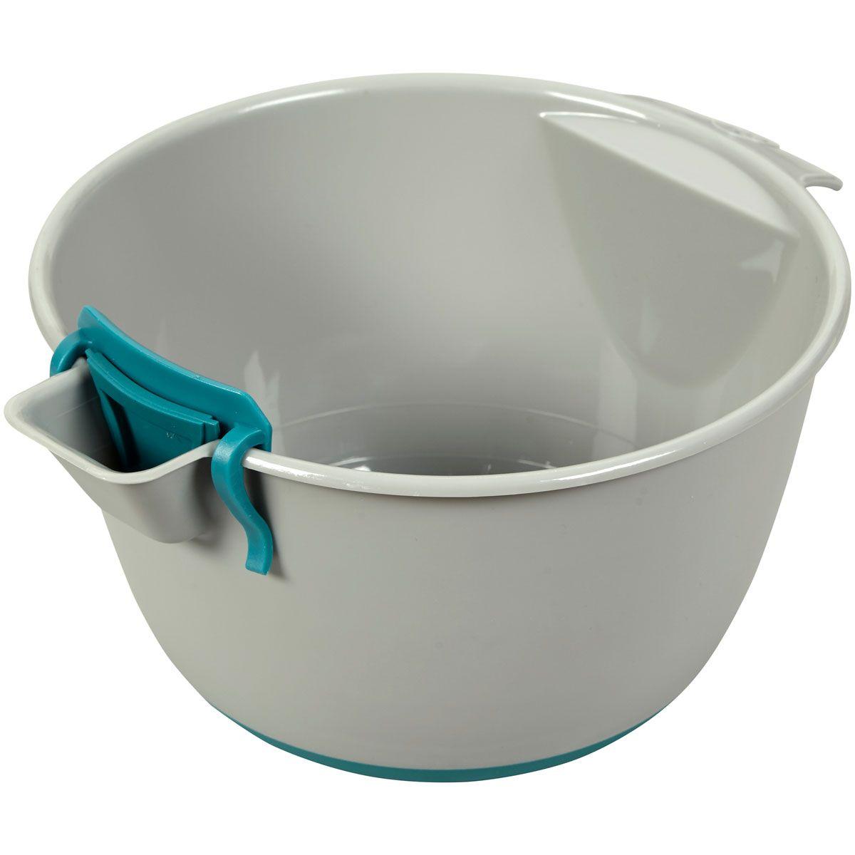 Taça Measure & Pour Bowl