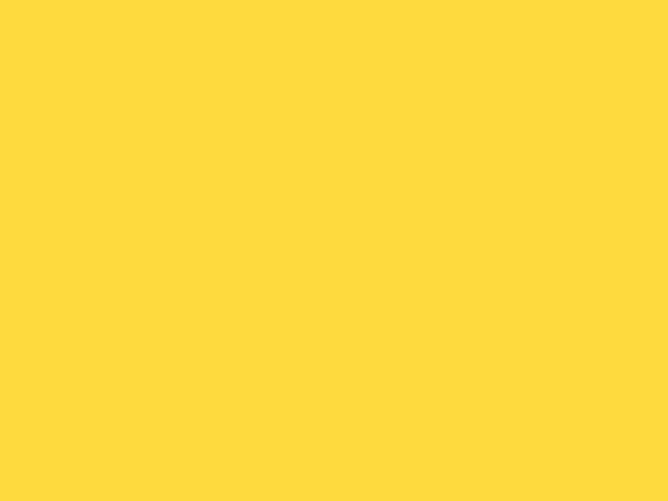 Pasta Açucar Amarelo Torrado - 1kg