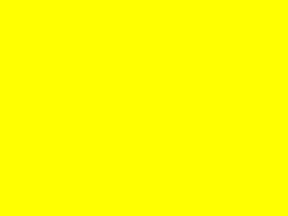 Pasta Açucar Amarelo - 1kg