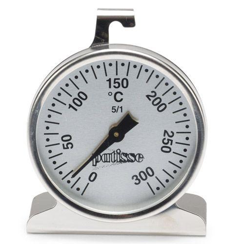 Termometro para Forno