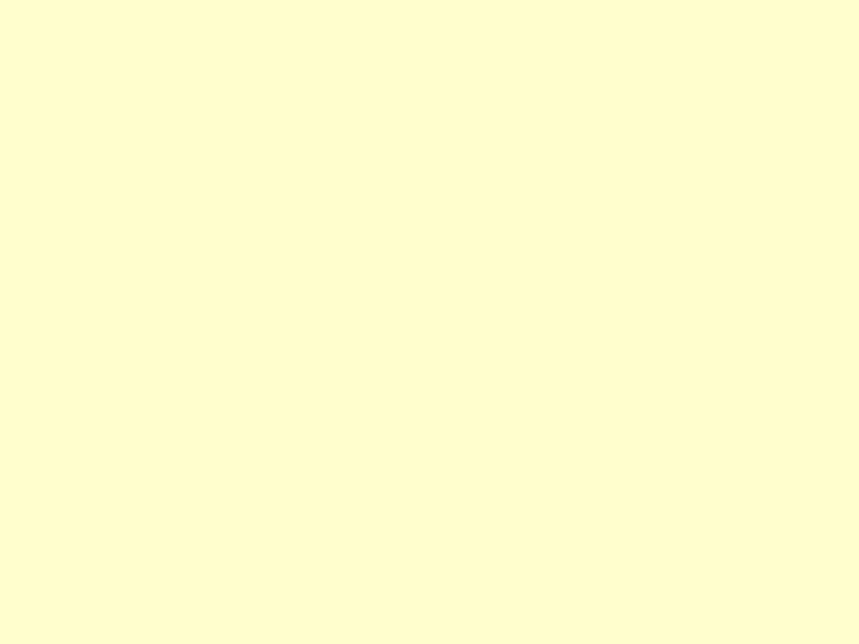 Pasta Açucar Cor de Pele - 250gr